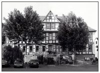 02_rathaus