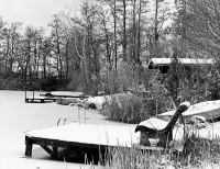 14_winter_k