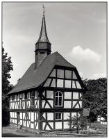 07dorfkirche_a