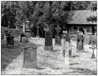 08friedhof_a